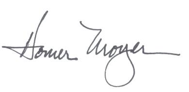 homer-signature