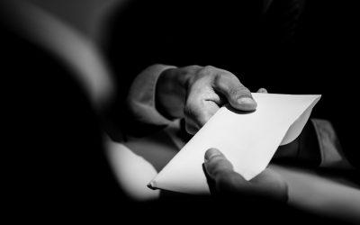 CEELI Launches New Initiative to Support Anti-Corruption Activists