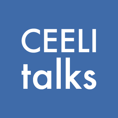 Safeguarding the Rule of Law in Challenging Times a Podcast Series from CEELI talks