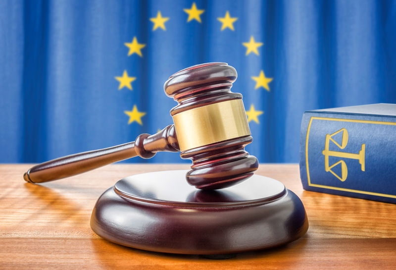 APPLICATION OF EU INSTRUMENTS IN CIVIL JUSTICE – Enrolling Now!