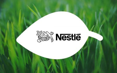 Nestlé S.A. supports the CEELI Institute as a Change-Maker Sponsor for the 20th Anniversary Capital Campaign
