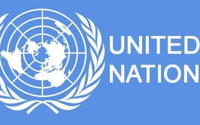 CEELI at the UN