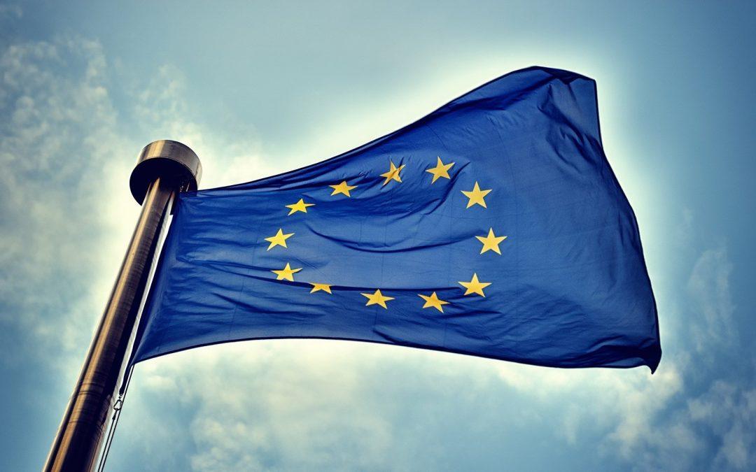 EU Criminal Law: Training for EU judges at CEELI