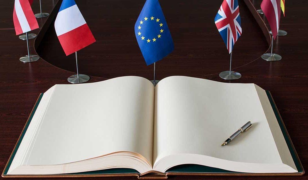 CEELI Online Course Spotlight: EU Law and Human Rights