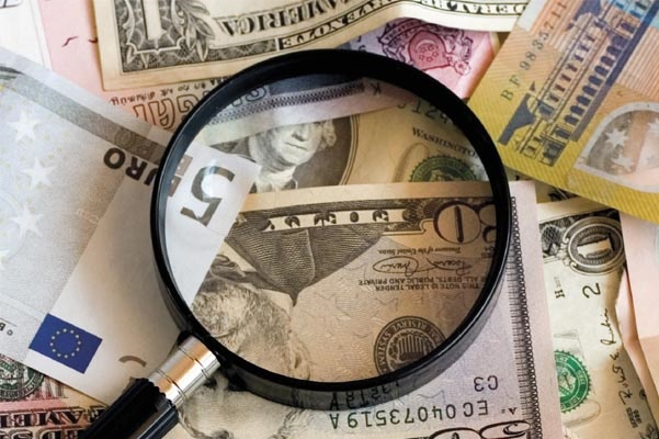 Investigating and Prosecuting Official Corruption and Money Laundering, a Certificate Course